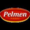 Pelmen