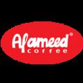 Afameed