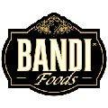 Bandi Foods logo